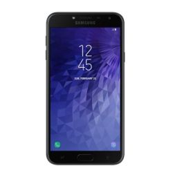 Unlocking by code Samsung Galaxy J4