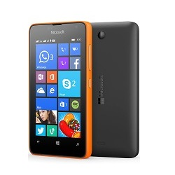 Unlock phone Lumia 430 Dual SIM
