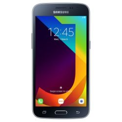 Unlocking by code Galaxy J2 Pro (2018)