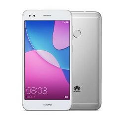 How to unlock  Huawei P9 lite mini