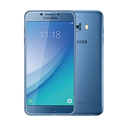 Unlocking by code Samsung Galaxy C5 Pro
