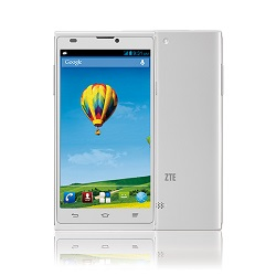 How to unlock  ZTE ZTE BLADE L2