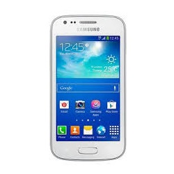 Unlocking by code Galaxy ACE 3 LTE