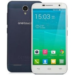 How to unlock Alcatel 6014X