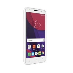 Unlock phone Alcatel 5010G