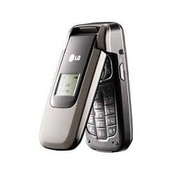Unlocking by code LG F2250