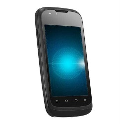 Unlocking by code  ZTE Kis III V790