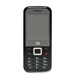 How to unlock  ZTE F160