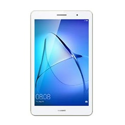 Unlocking by code  Huawei MediaPad T3 8.0