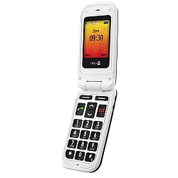 Unlock phone Doro 409s
