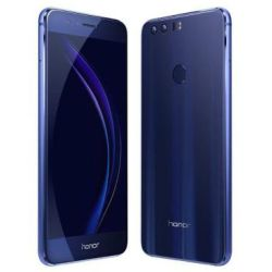 Unlock Huawei Honor 8C