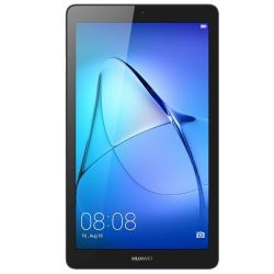 Unlocking by code  Huawei MediaPad M5