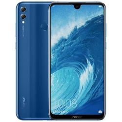 Unlock Huawei Honor 8X