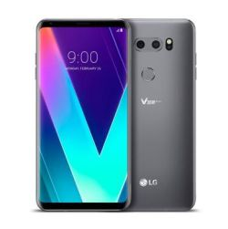 Unlocking by code LG V40 ThinQ
