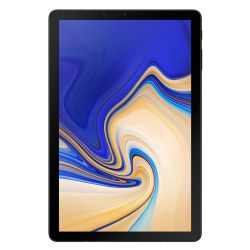 Unlocking by code Samsung Galaxy Tab S4