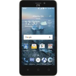 Unlocking by code  ZTE Maven 2