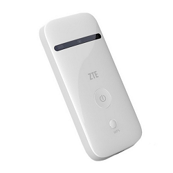 How to unlock  ZTE MS64