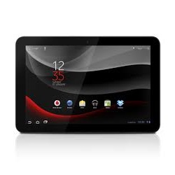 How to unlock  ZTE Vodafone Smart Tab 10