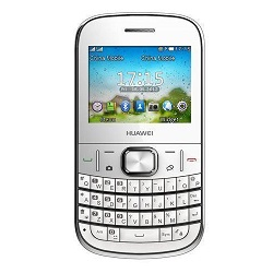 How to unlock  Huawei G6310
