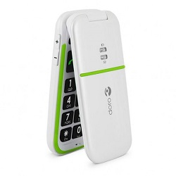Unlock phone Doro 410