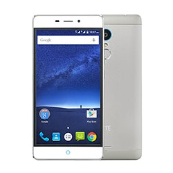 How to unlock  ZTE Blade V Plus