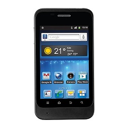 How to unlock  ZTE KIS PLUS