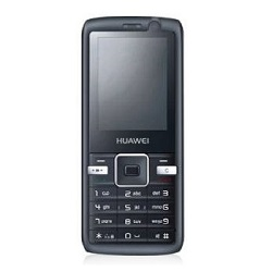 Unlocking by code  Huawei U3100