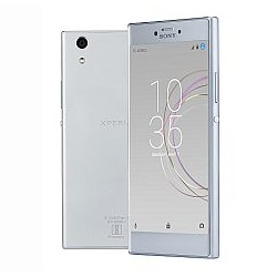Unlocking by code Sony Xperia R1 (Plus)
