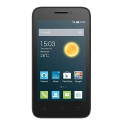 How to unlock Alcatel 4017D