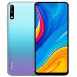 How to unlock Huawei P40 Lite