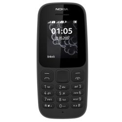 Unlock phone Nokia 106 (2018)