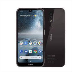 Unlock phone Nokia 4.2