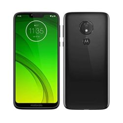 How to unlock Motorola Moto G7 Power