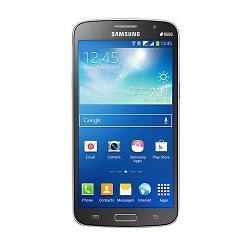 Unlocking by code Samsung Galaxy Grand 2