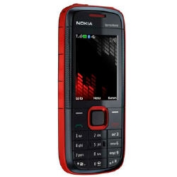 Unlocking by code Nokia 5130c