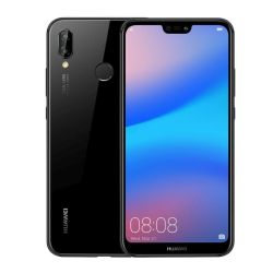 Unlocking by code  Huawei P20 Lite