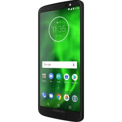 How to unlock Motorola Moto G6