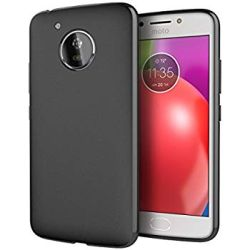 How to unlock Motorola Moto E4 (USA)