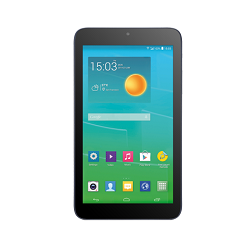 How to unlock Alcatel Pixi 3 (7) 3G