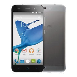 How to unlock  ZTE Blade V6