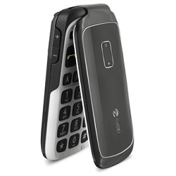 Unlock phone Doro 610s