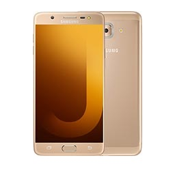 Unlocking by code Samsung Galaxy J7 Max