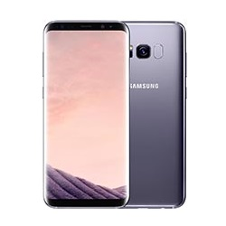 Unlocking by code Samsung Galaxy S8+