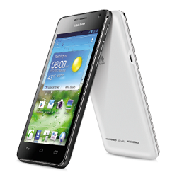 How to unlock  Huawei Ascend G600