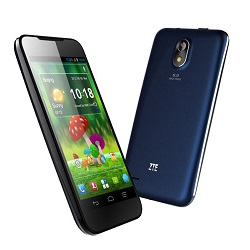 How to unlock  ZTE Grand X Pro