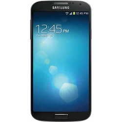 Unlocking by code Samsung Galaxy SIV
