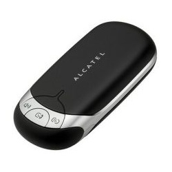 Unlocking by code Alcatel OT S320