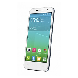 How to unlock One Touch Idol 2 mini Dual