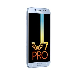Unlocking by code Samsung Galaxy J7 Pro