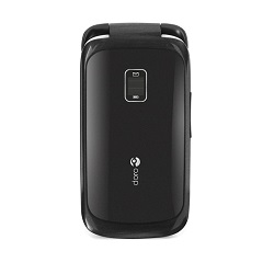 Unlock phone Doro 614
